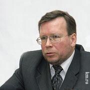 Батюк Владимир Игоревич