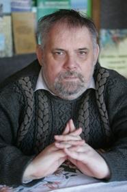 Бызов Леонтий Георгиевич