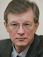 Демурин Михаил Васильевич