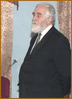 Ефимов Андрей Борисович