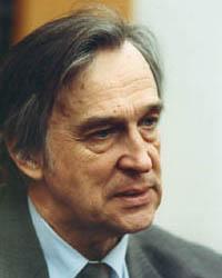 Фалин Валентин Михайлович