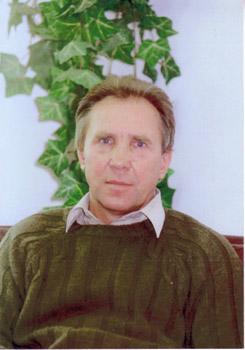 Гиренок Фёдор Иванович