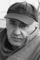 Игнатьев Андрей Андреевич