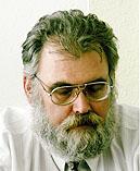 Кузьмин Алексей Сергеевич